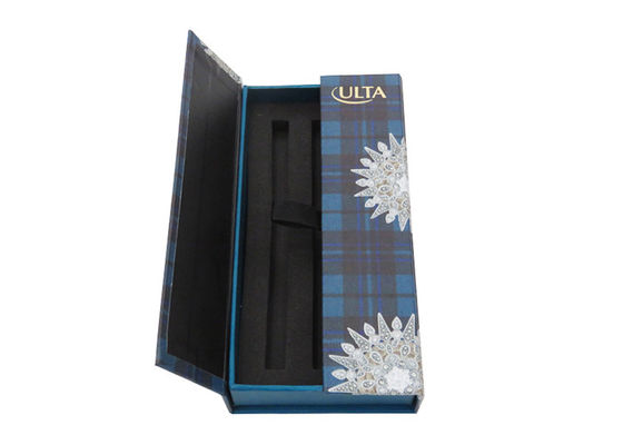 Rigid Gift Boxes On Sales Quality Rigid Gift Boxes Supplier